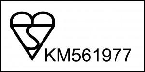 kitemark-logo