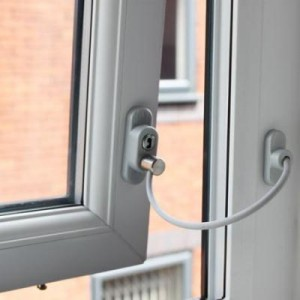 Uap Tradelocks Add Penkid Window Restrictor To Security