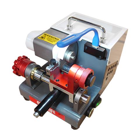CitySafe Tibbe Manual Key Cutting Machine