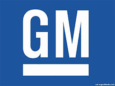 General motors medium duty trucks general wiring diagram and circuit schematic General motors medium duty trucks